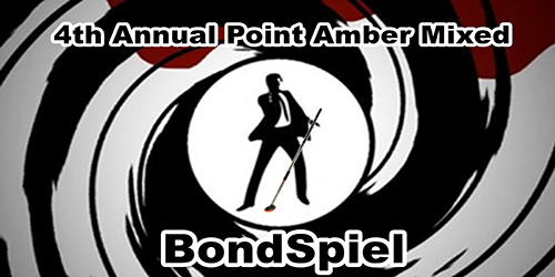 PointMixed2017BondSpiel500x250