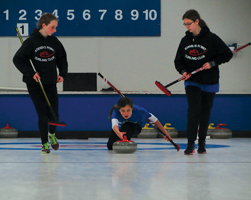 JuniorCurling500x400