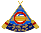 Stevens Point Curling Club
